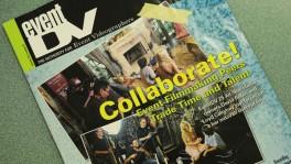 eventDV Magazine