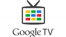 Google TV – seriously
