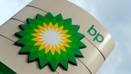 BP-Beyond PR