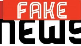 """An old taboo: The Sleep Country """"newscast"""""""