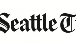 """Seattle Times' """"Research"""""""