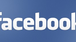 Are Paywalls Killing Facebook?
