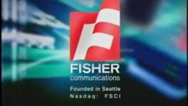 BREAKING NEWS: Fisher Sells