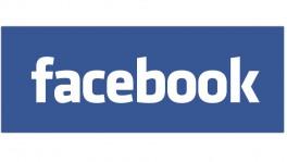 Really Facebook? Autoplay?