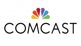 Fear and Loathing Over Comcast