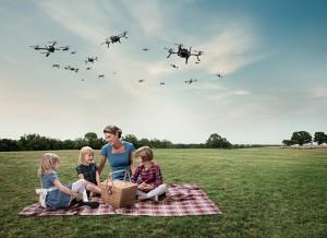 drones_lead